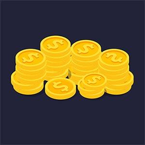 coins-clipart