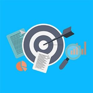 clipart-target