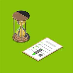 chart-hourglass-clipart