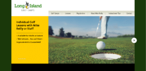 long island golf camps home page photo